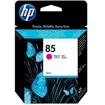 HP C9426A č. 85