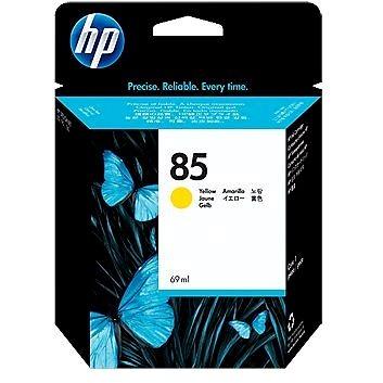 HP C9427A č. 85