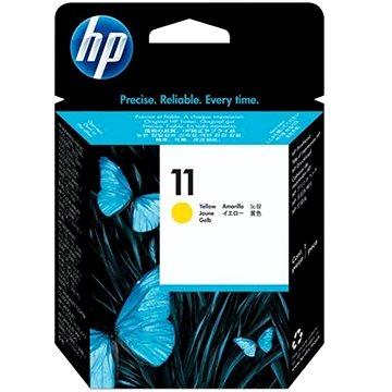 HP C4813A č. 11