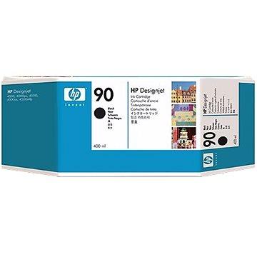 HP C5058A č. 90