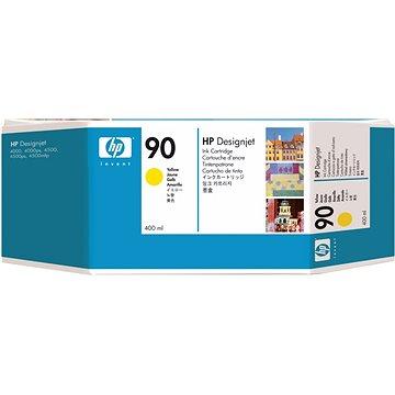HP C5065A č. 90