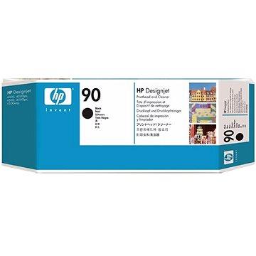HP C5054A č. 90