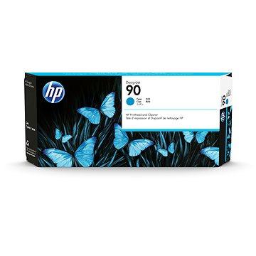 HP C5055A č. 90