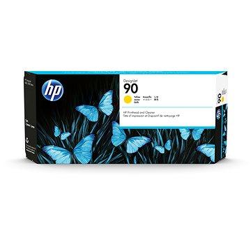 HP C5057A č. 90