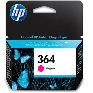 HP CB319EE č. 364