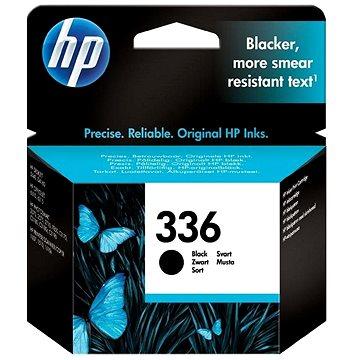 HP C9362EE č. 336