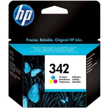 HP C9361EE č. 342