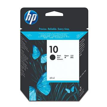 HP C4844AE č. 10