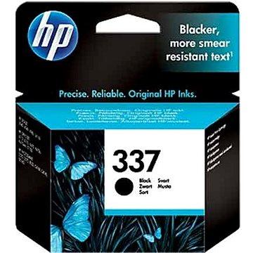 HP C9364EE č. 337