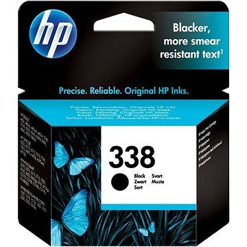 HP C8765EE č. 338