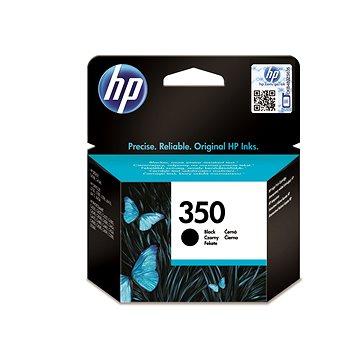 HP CB335EE č. 350