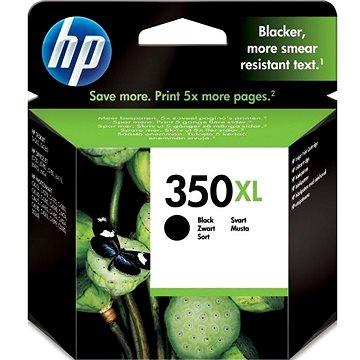 HP CB336EE č. 350XL