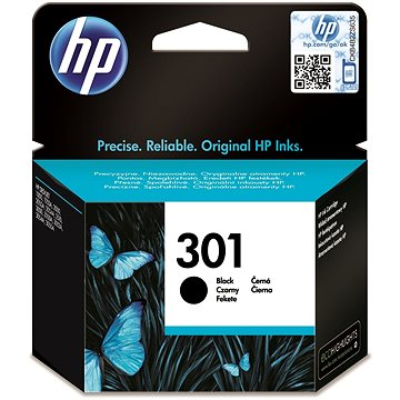 HP CH561EE č. 301