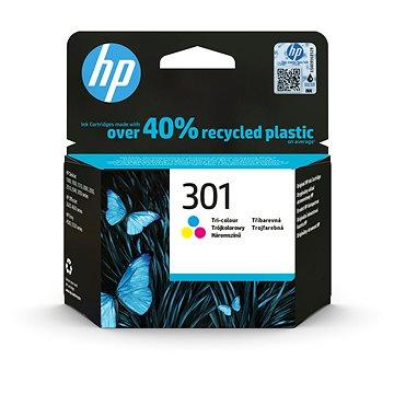 HP CH562EE č. 301