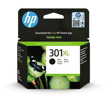 HP CH563EE č. 301XL