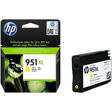 HP CN048AE č. 951XL