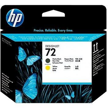 HP C9384A č. 72 (C9384A)