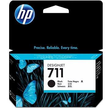 HP CZ129A č. 711