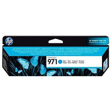 HP CN622AE č. 971