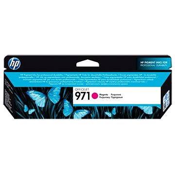 HP CN623AE č. 971