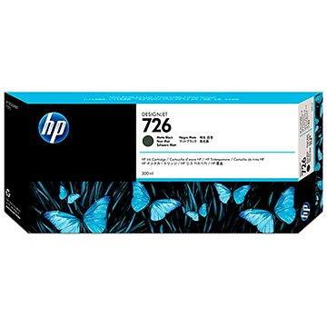 HP CH575A č. 726