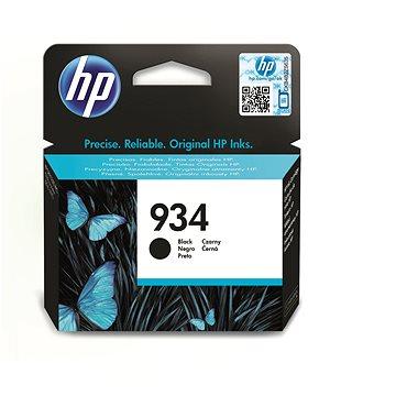 HP C2P19AE č. 934