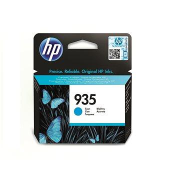 HP C2P20AE č. 935