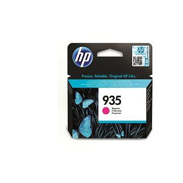 HP C2P21AE č. 935