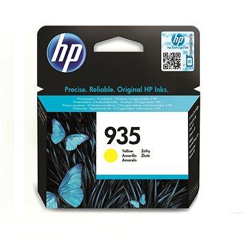 HP C2P22AE č. 935