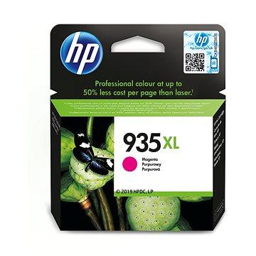 HP C2P25AE č. 935XL