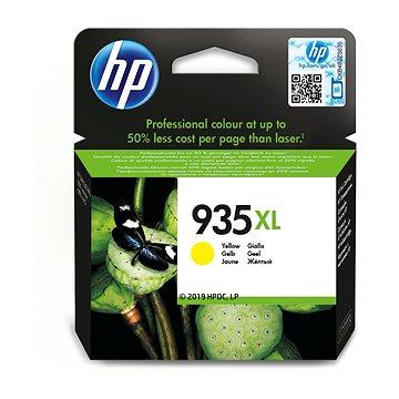 HP C2P26AE č. 935XL