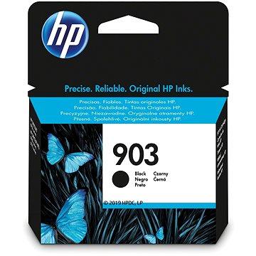 HP T6L99AE č. 903