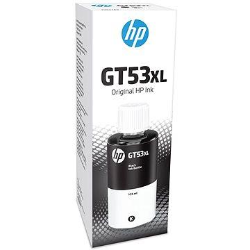 HP X4E40AE č. GT51XL černá (X4E40AE)