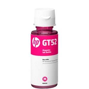 HP M0H55AE č. GT52 purpurová (M0H55AE)