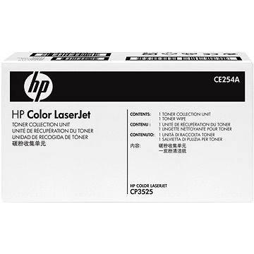 HP CE254A (CE254A)