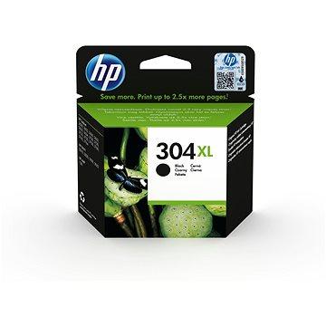 HP N9K08AE č. 304XL