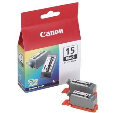 Canon BCI15B (8190A002)