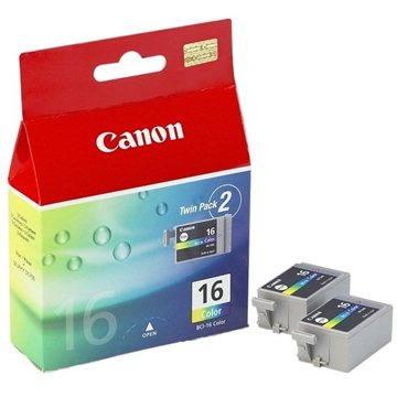 Canon BCI16C (9818A002)