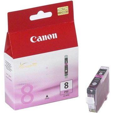 Canon CLI-8PM purpurová (0625B001)