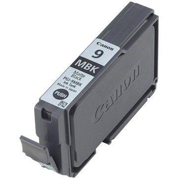 Canon PGI-9B černá matná (1033B001)