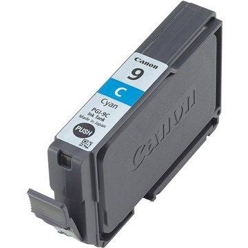 Canon PGI-9C modrá (1035B001)