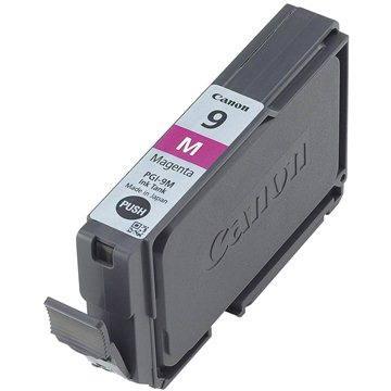Canon PGI-9M purpurová (1036B001)