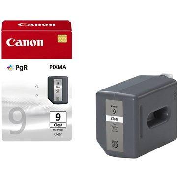 Canon PGI-9 (2442B001)