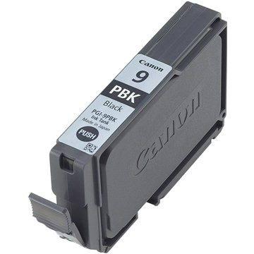Canon PGI-9PB (1034B001)