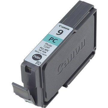 Canon PGI-9PC azurová (1038B001)