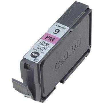 Canon PGI-9PM (1039B001)