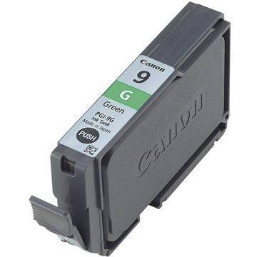 Canon PGI-9Green (1041B001)