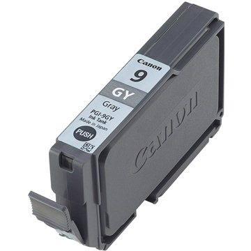 Canon PGI-9GY šedá (1042B001)