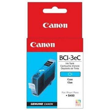 Canon BCI3eC (4480A002)