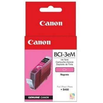 Canon BCI3eM (4481A002)